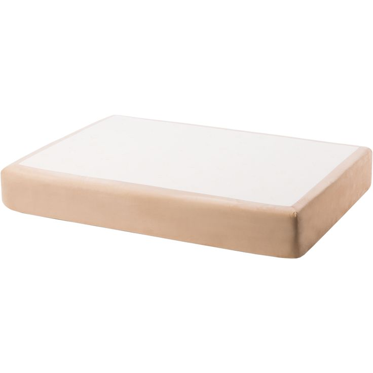 comfort dreams 11inch queensize memory foam mattress firm beigewhite - Queen Size Memory Foam Mattress