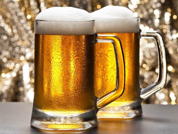 комнату прикольные картинки пивасик индейца можно