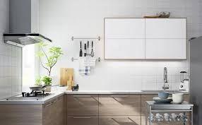Výsledok vyhľadávania obrázkov pre dopyt ikea kuchyne 2016