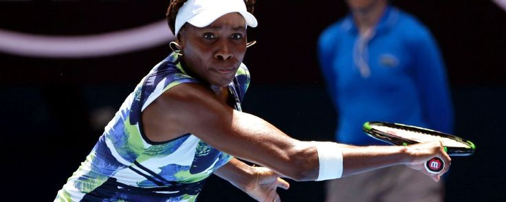 Tennis News, Videos, Players, and Results - ATP, WTA, US Open, Grand Slam - ESPN