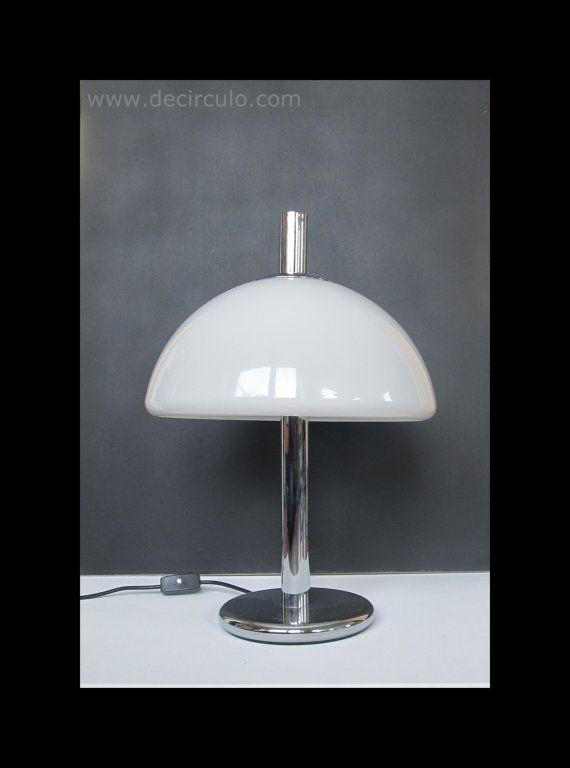 35 best modern design images on pinterest contemporary. Black Bedroom Furniture Sets. Home Design Ideas