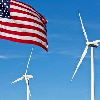 USA wind industry hires #Vets 50% more than average- Tell Congress to defend wind jobs for #Veterans: http://ift.tt/2ycI1MA  #VeteransDay #windpower #windjobs #wind #windenergy #cleanenergy #cleanpower #renewable #renewUSAjobs #renewables #renewamerica #renewablepower #renewableenergy #jobs #americanwindjobs #jobsforvets #windjobsforvets