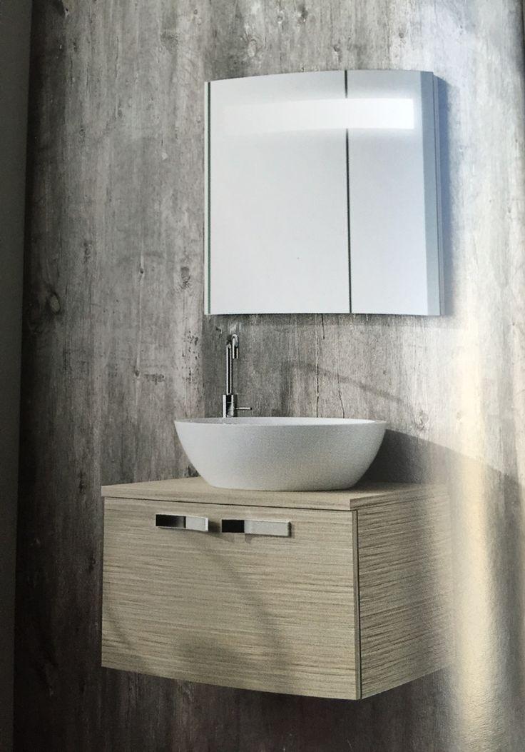 34 best Ideal standard images on Pinterest | Bathroom, Bathroom ...