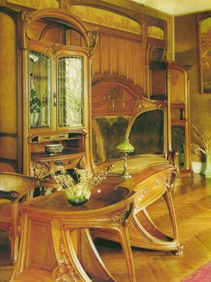 249 Best Images About Art Nouveau On Pinterest Pewter Wmf And Marquetry