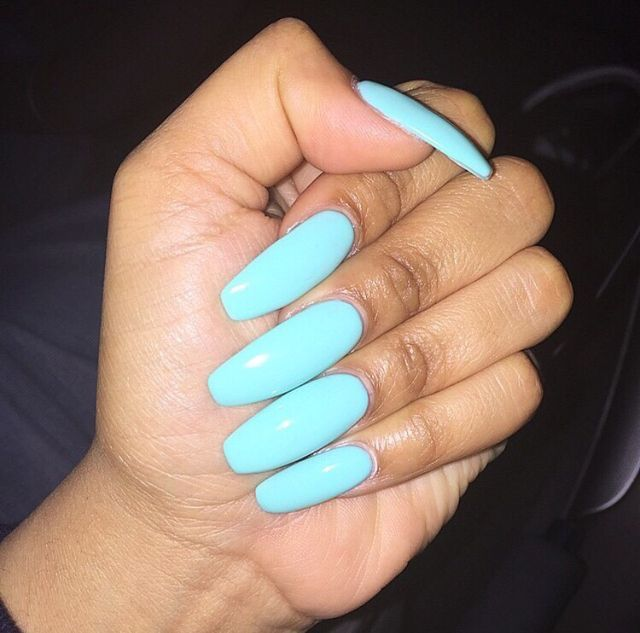 117 best Nails images on Pinterest | Acrylic nail designs, Acrylics ...