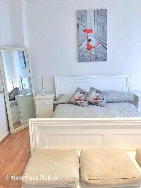 93 besten bedroom Bilder auf Pinterest | Betten, Antike und Einfach