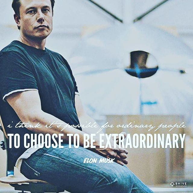 Tesla CEO Elon Musk learns at light speed, here's how... check this infographic — click the link in our bio for access.  #tesla #teslas #tsla #teslamotors #teslamodels #teslamodelx #teslamodel3 #teslaroadster #teslasupercharger #teslalife #teslaowner #teslacar #teslacars #teslaenergy #powerwall #gigafactory #elonmusk #spacex #solarcity #scty #electricvehicle #electriccar #EV #evannex #teslagigafactory _____________________________  Website: evannex.com  Image credit: bhiveworkspace
