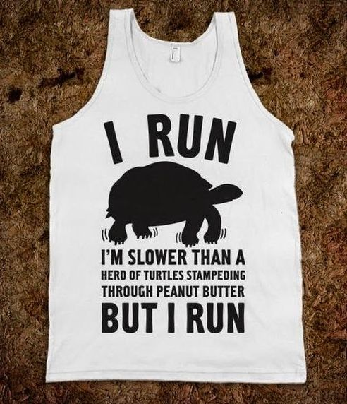 Inspirational Workout Tops to Get You Motivated! #Fitspo