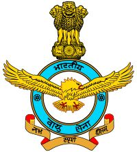 Indian Air Force Recruitment – MTD & Multi Tasking Staff