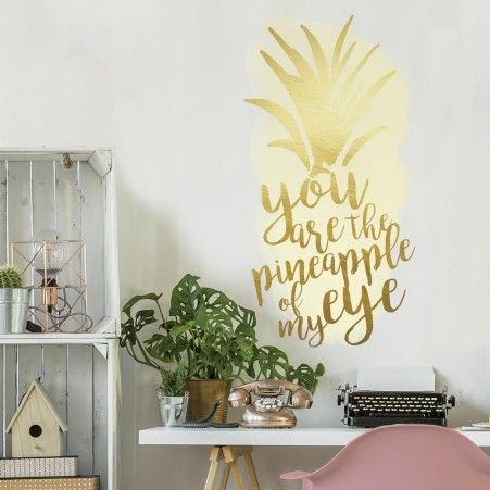 69 best More Fast and Easy Kids Decals images on Pinterest | Bedroom ...