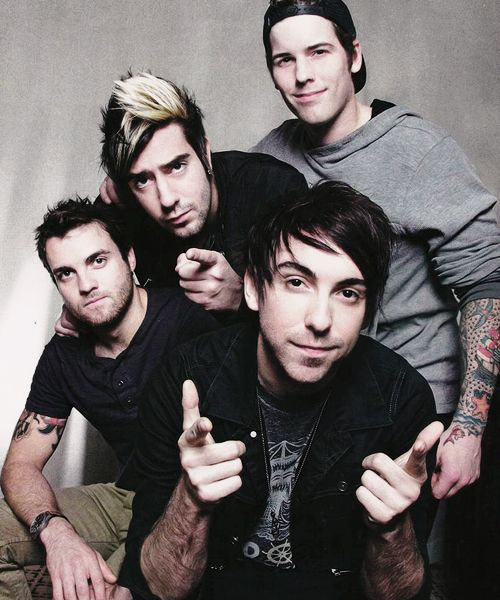 I am seeing All Time Low tomorrow!!!!!!!!!!!!!!!!!!!!!!!!!!!!!!!!!!!!!!!!!!!!!!!!!!!!!!!!!!!!!!!!!!!!!!!!!!!!!!