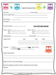 Online Form Filling Job For Students on