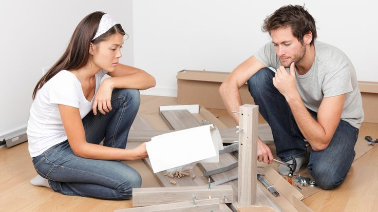 couple-assembling-ikea-furniture-today-151204-stock-tease_d8bf93a09a2f1be8cecb55ac4209cfc8.jpg (1920×1080)