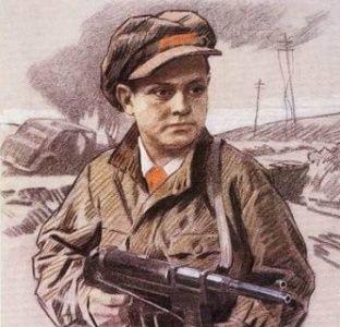 дети в период великой отечественной войны - Поиск в Google