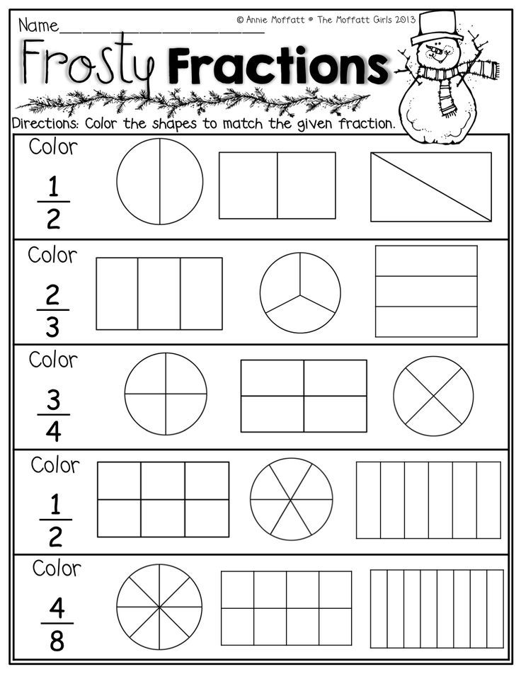 Alphabet Phonics Headbands 2nd grade math worksheets