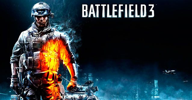 Battlefield 3 Aftermath expansion out 27th November