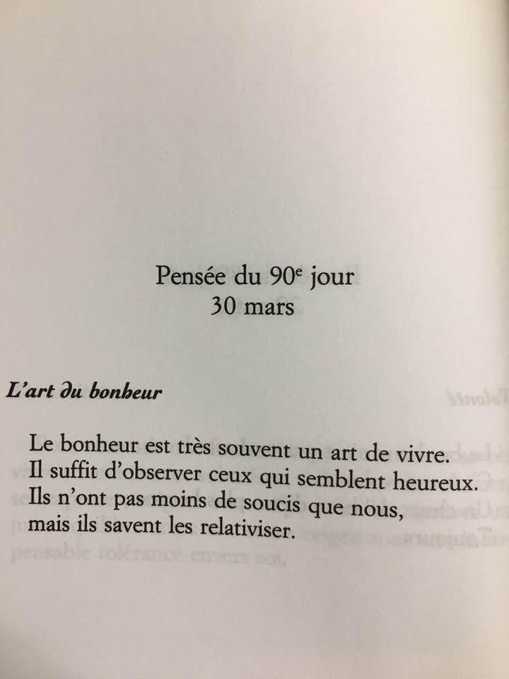 Le Bonheur Dictons Et Citations Phrase Citation Proverbes Et Citations