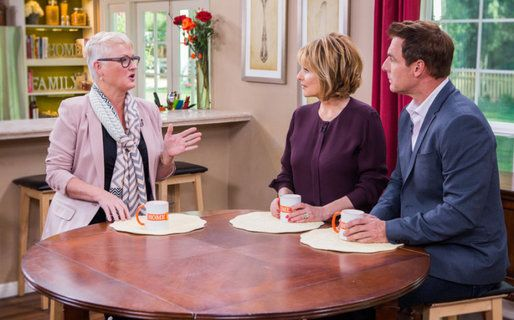 Travel Tips for Family Health with Dr. JJ Levenstein on HomeandFamilyTV  Dr JJ shares useful tips for how to reduce your chances of catching a cold or respiratory viruses when flying the friendly skies. #health #travel #flyingtips #colds #flu #traveltips #family http://www.hallmarkchannel.com/home-and-family/videos/travel-tips-for-the-family-with-dr-jj-levenstein http://bcove.me/44xdbqv5 #holidays