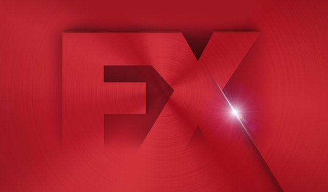 On Air Worldwide Refresh production for FOX INTERNATIONAL CHANNELS. Network package 2D and 3D animation. Designed by FOX. General Creative Direction: Corina Capuano – VP Creative - Global FIC  Creative Direction & Design: Juan Cionci – Creative Director – Global FIC