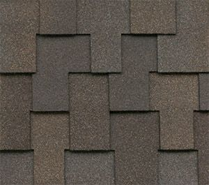 malarkey windsor asphalt shingles - Natural Wood - A1 Roofing Systems