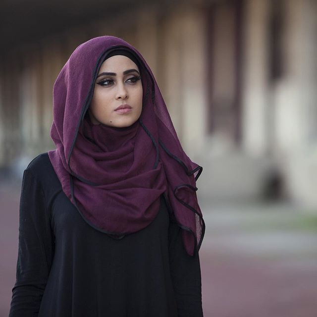 New viscose hijab colors now available! Sells for £7.49 Or $11.94 available at both U.S.