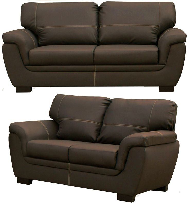 Sealy Leather Sofa: Best 25+ Couch And Loveseat Ideas On Pinterest