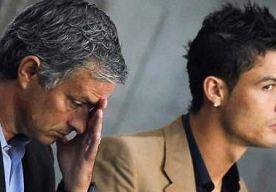 5-Jun-2013 11:49 - MOURINHO GEEFT TRAP NA: RONALDO IS EEN BETWETER. José Mourinho is de zelfbenoemde Special One, maar bij Real Madrid was er één speler die het allemaal nog beter wist dan…...