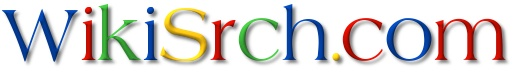 Skeletons In The Closets - Biggest Video search engine - 300 Million Videos