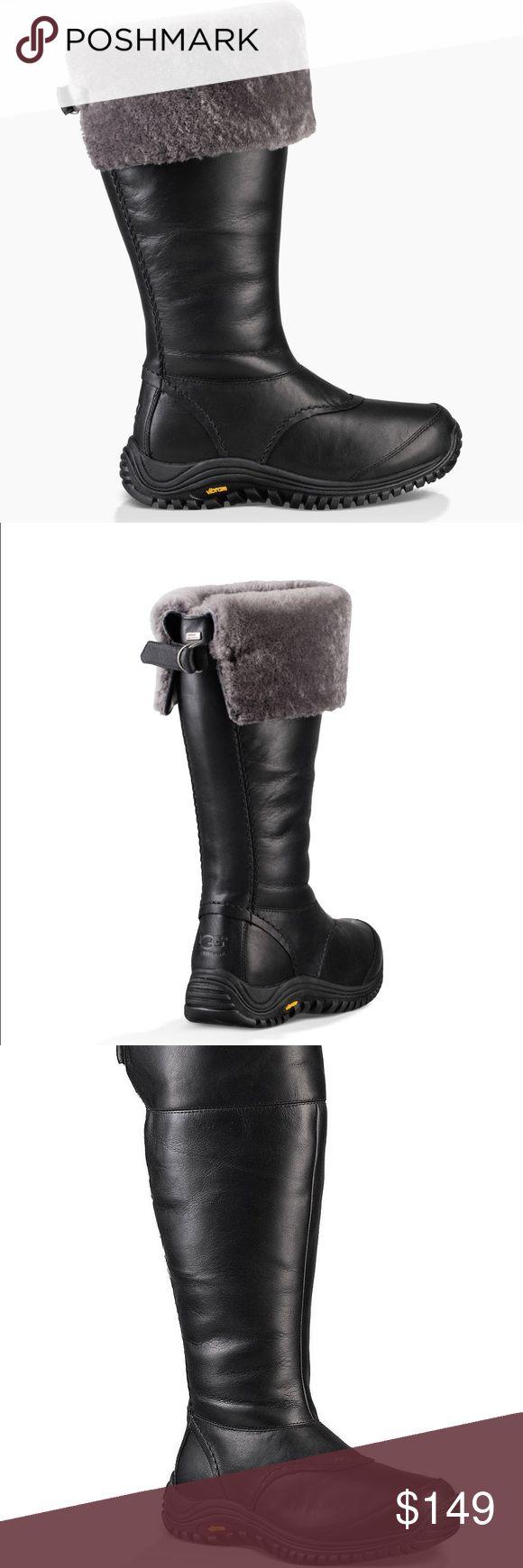 ugg miko boots mvcommission org rh mvcommission org