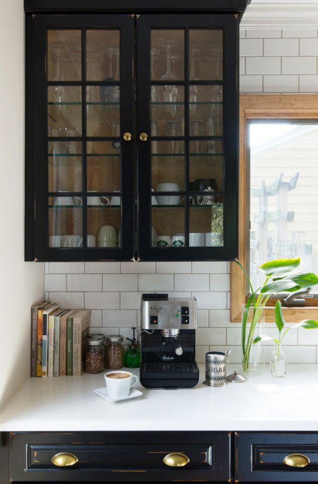 Rental Apartment Kitchen Ideas 300 best kitchen design images on pinterest