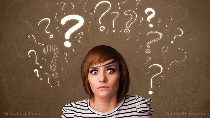 Poor memory? You may have vitamin B12 deficiency – NaturalNews.com