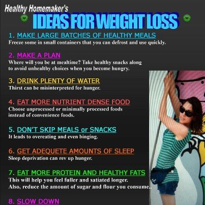 110 best images about 21 day fixlow carb diet on