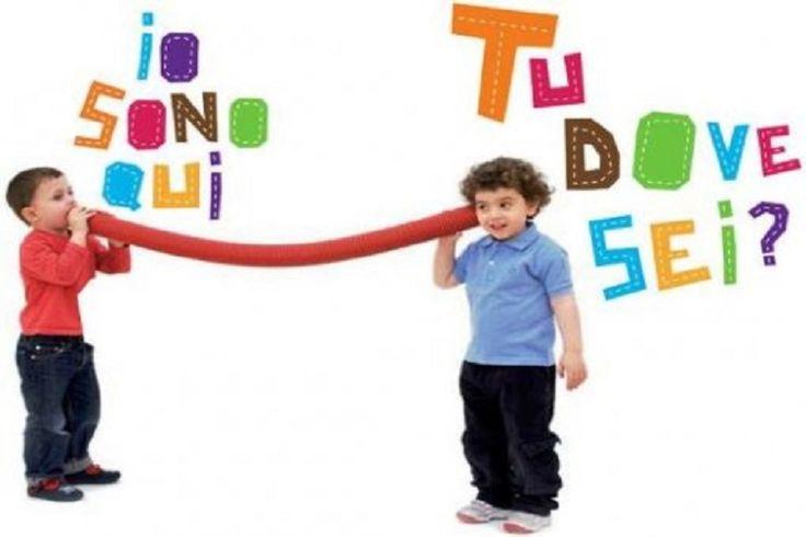 Parla come mangi! La forza della comunicazione diretta #aroundtheworld http://www.puntogeaccapo.com/around-the-world/la-forza-della-comunicazione-diretta