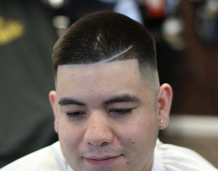 Buzz Cut Hair Styles: Best 25+ Buzz Cuts Ideas On Pinterest