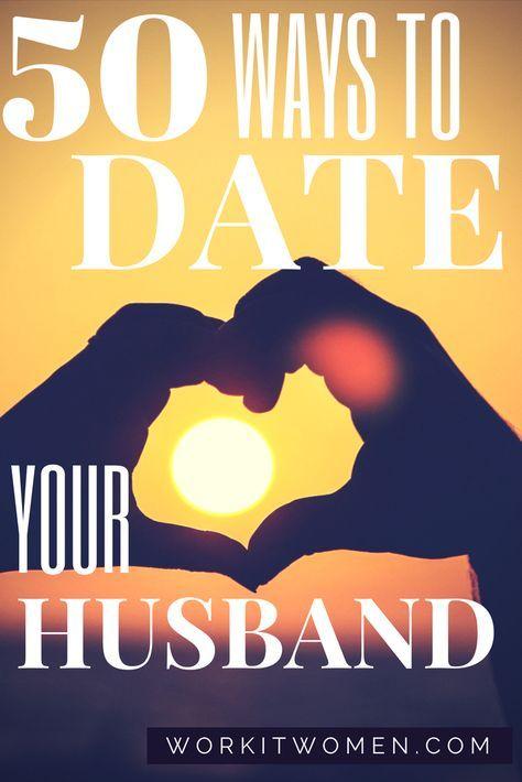 dating website delhi