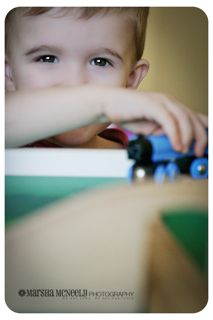 Love That Max: 7 tips for photographing a child with special needs