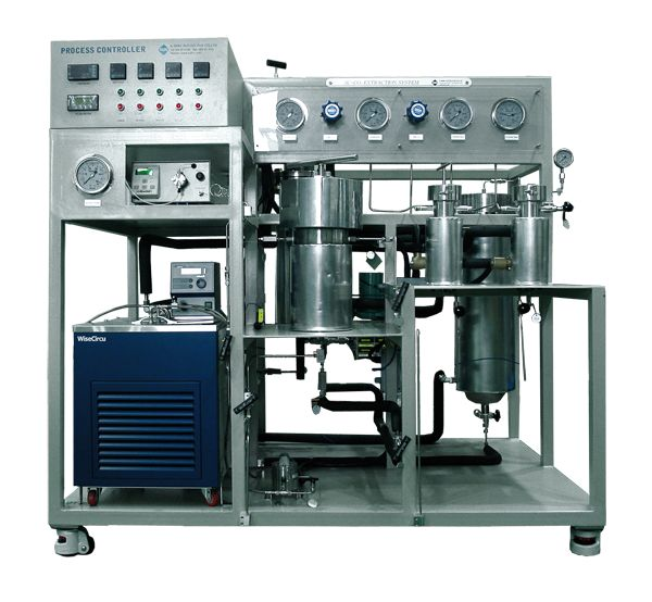 Supercritical fluid system, Supercritical fluid, Supercritical carbon dioxide, Supercritical Fluid_Extraction system, Supercritical dry system, Supercritical de-binding system, Supercritical cleaning system, Supercritical hydrothermal synthesis system, Supercritical painting system, Supercritical plating system, Supercritical synthesis system, Supercritical Water oxidation system
