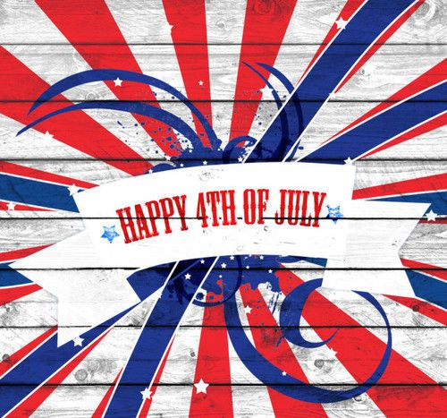 Happy 4th Of July Pictures, Photos, and Images for Facebook, Tumblr, Pinterest, and Twitter