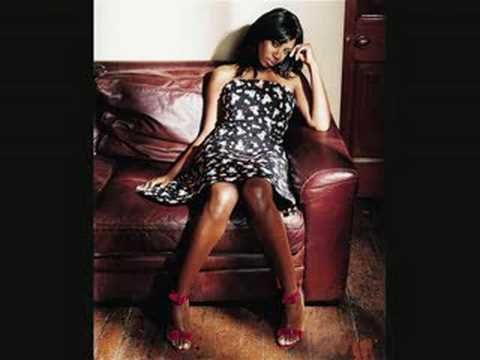 Shaznay Lewis - Dance Album Version (playlist)