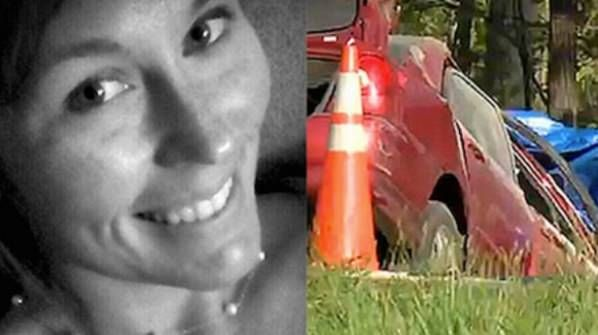 8 Selfies Taken Moments Before Death – BoredBug #3 Happy  On April 26, 2014 Courtney Sanford posted this picture of her reacting to the Pharrel Williams song 'Happy' while driving through North Carolina; seconds later she crashed into a truck and the accident proved to be fatal.