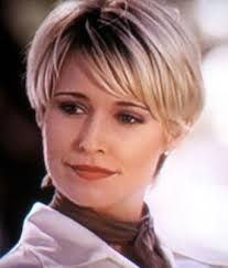 suggested haircuts for faces 179 best images about josie bissette is gorgeous on 6101