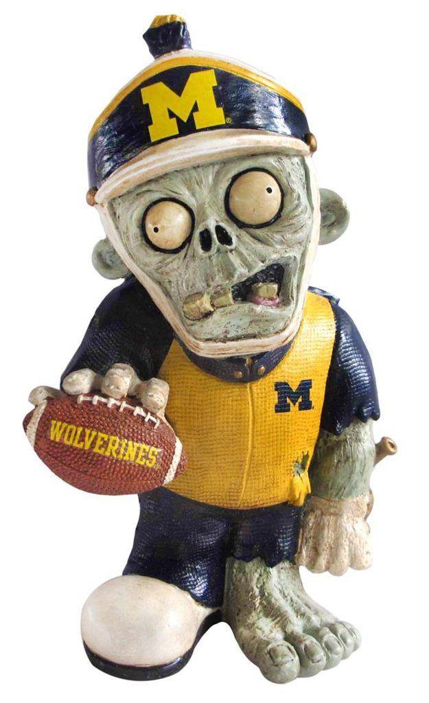 Mejores 339 imágenes de Michigan Wolverines en Pinterest | Michigan ...