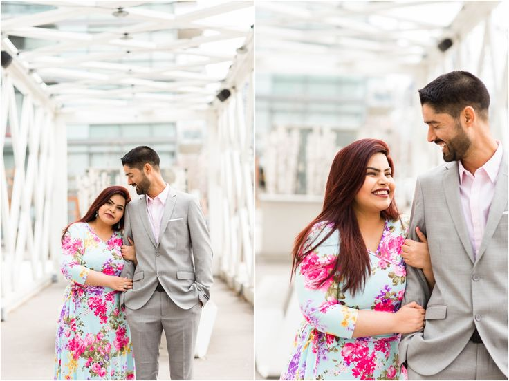 PARISIAN INSPIRED COLETTE GRAND CAFE ENGAGEMENT SESSION TORONTO | Colette-Grand-Cafe-Thompson-Hotel-Osgoode-Hall-Engagement-Session-Toronto-Mississauga-Brampton-Scarborough-GTA-Pakistani-Indian-Wedding-Engagement-Photographer-Photography_0030.jpg
