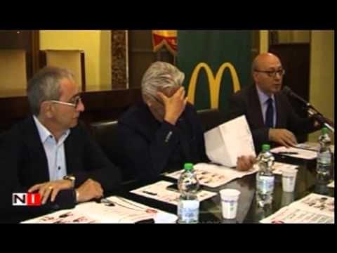 Salerno   Arena del mare Premio Charlot XXVII Edizione http://www.notizieirno.it