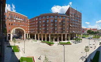 Prezzi e Sconti: #Regency suites hotel budapest a Budapest  ad Euro 80.71 in #Budapest #Ungheria