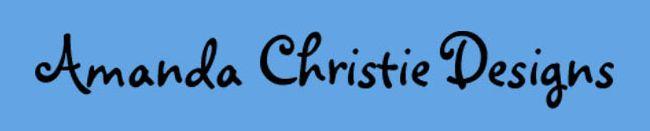 Amanda Christie Designs http://mumpreneursupportnetwork.com/featured-mumpreneur-amanda-finan/