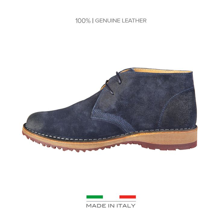 TOMMASO   Genuine Leather Bags and Shoes - Made In Italia