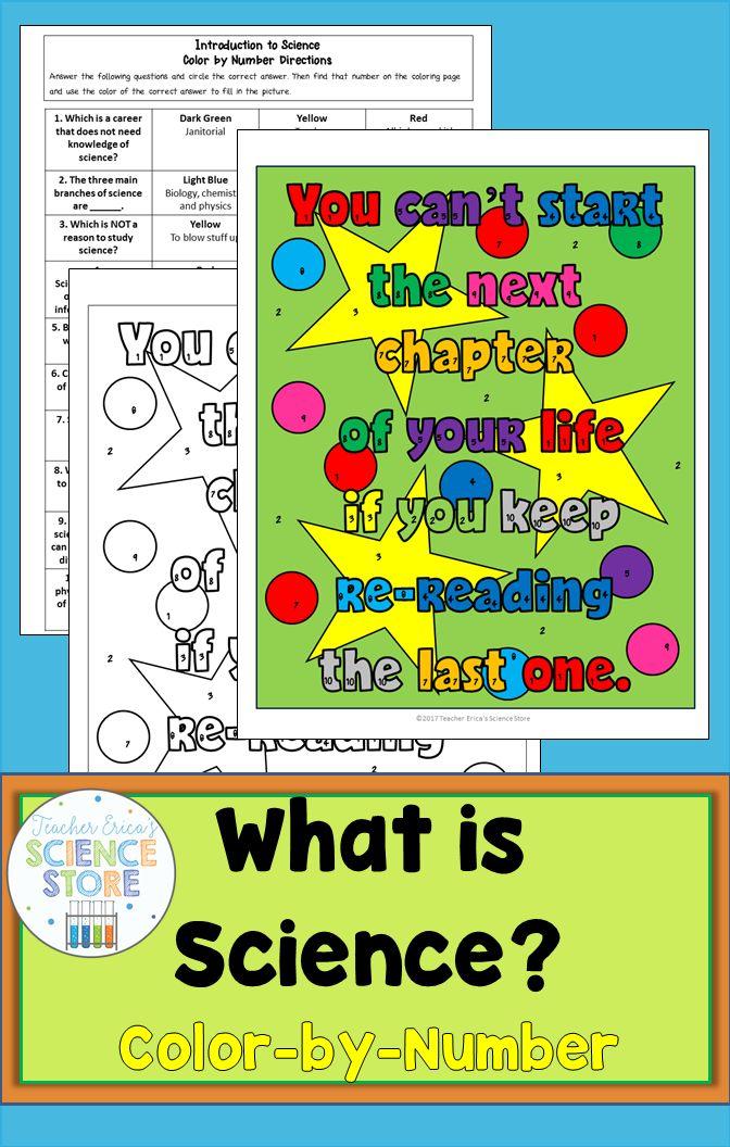 15 besten Teacher Erica\'s TpT Products Bilder auf Pinterest ...