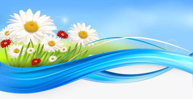flower16.jpg (1982×1016)