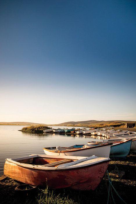 162 best Scotland, Orkney and Shetland images on Pinterest ...
